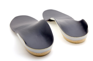 orthotics-foot-deformity-kolkata